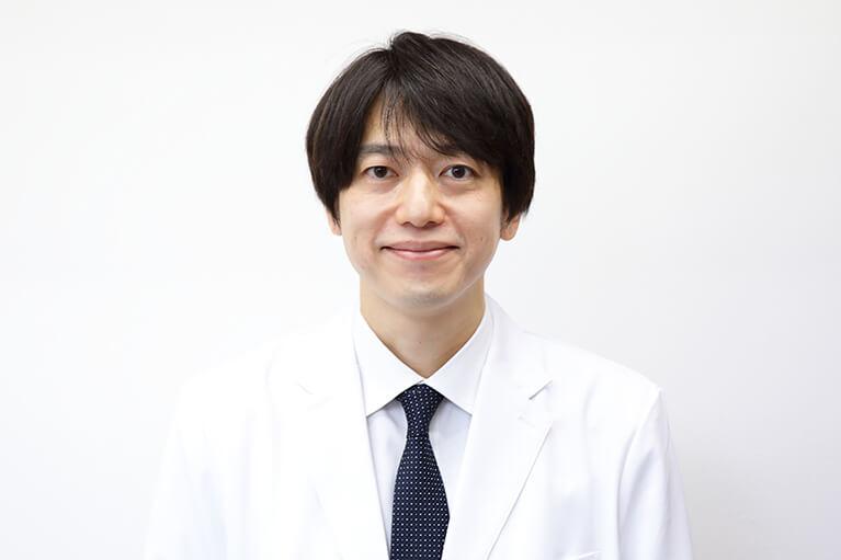 Dr.丹野